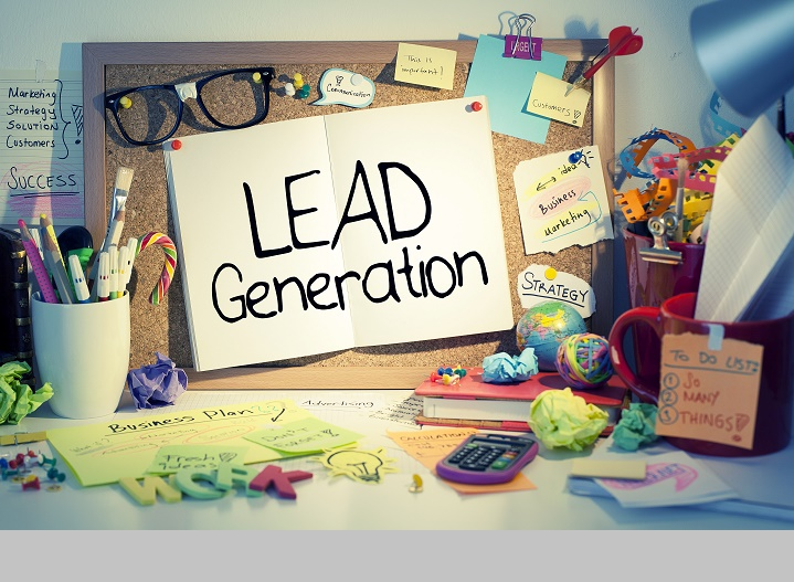 Do You Understand the Lead Generation Ecosystem?