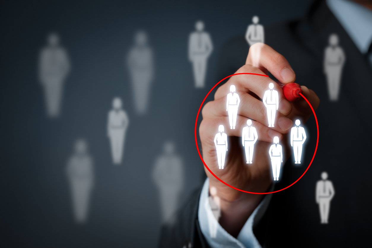 How to Develop a More Effective B2B Customer Segmentation