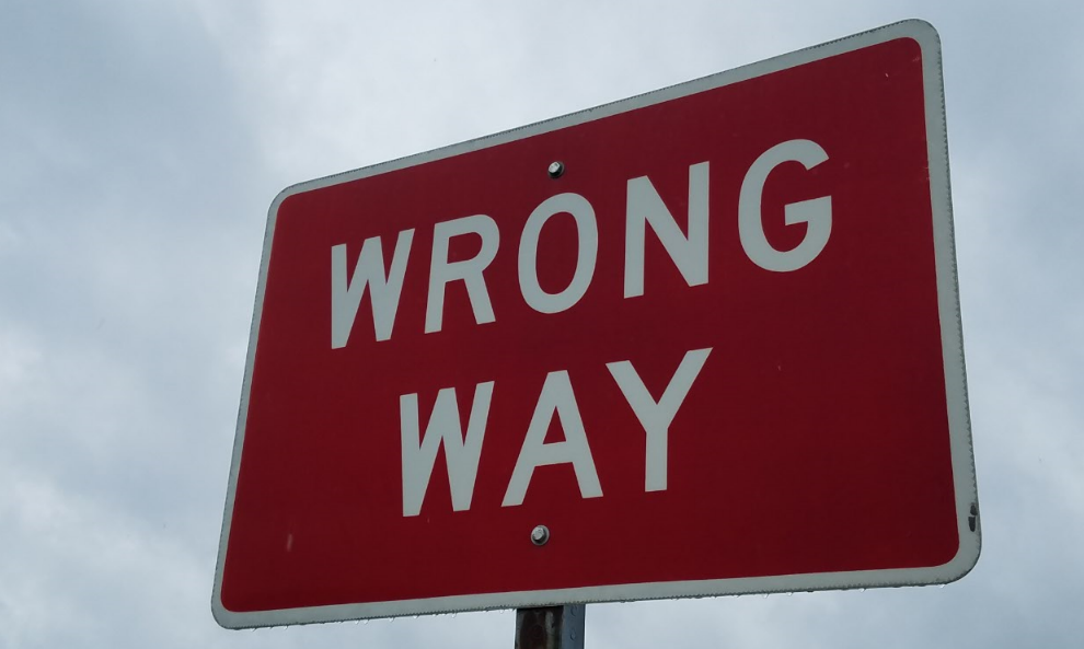 10 Things Wrong With Marketing Today