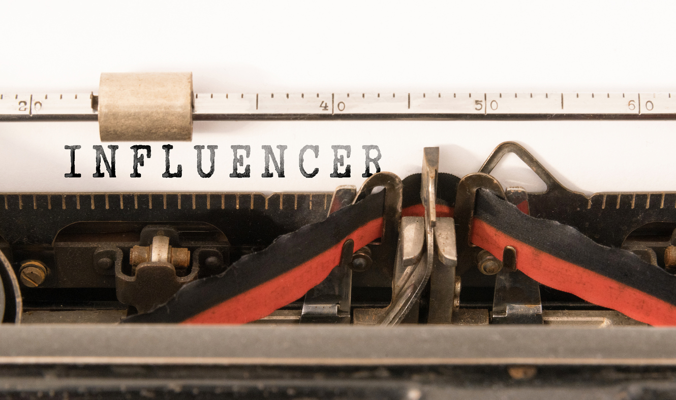 3 Hacks for B2B Marketers Who Want to Implement an Influencer Strategy