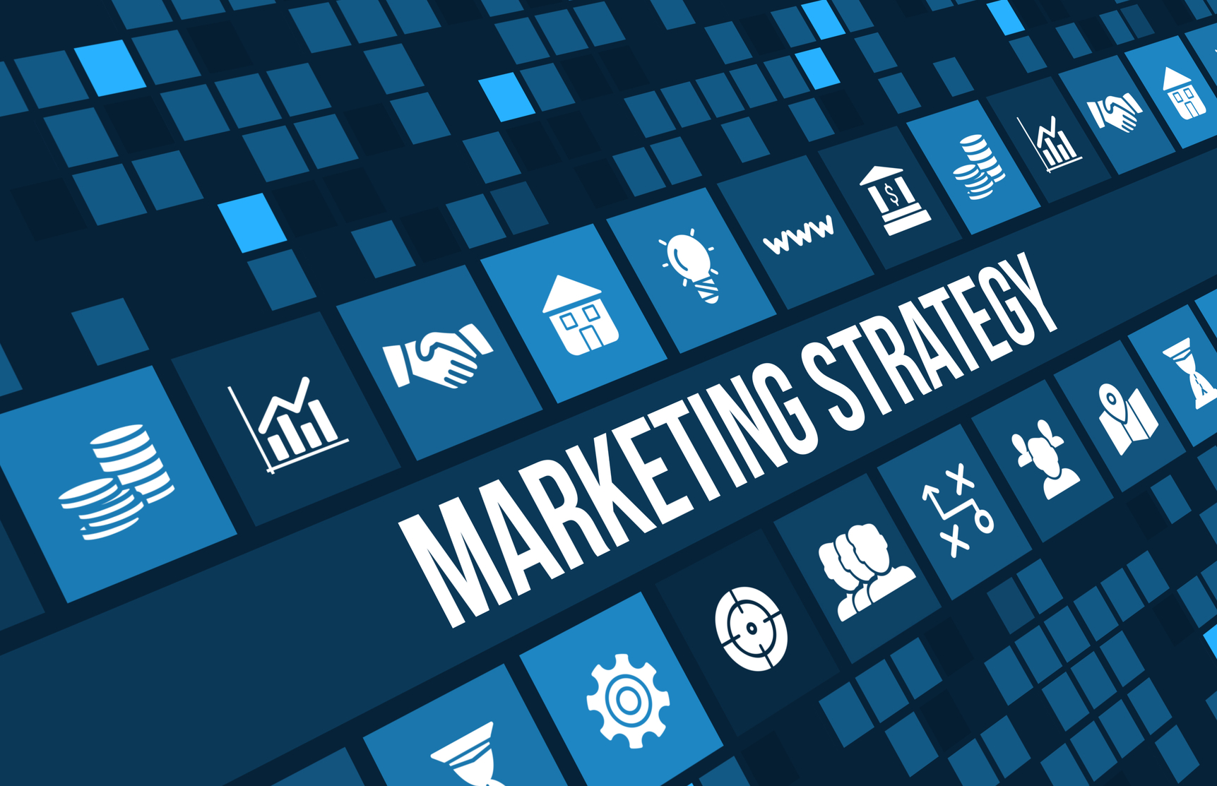 How to Assess and Improve Marketing Effectiveness