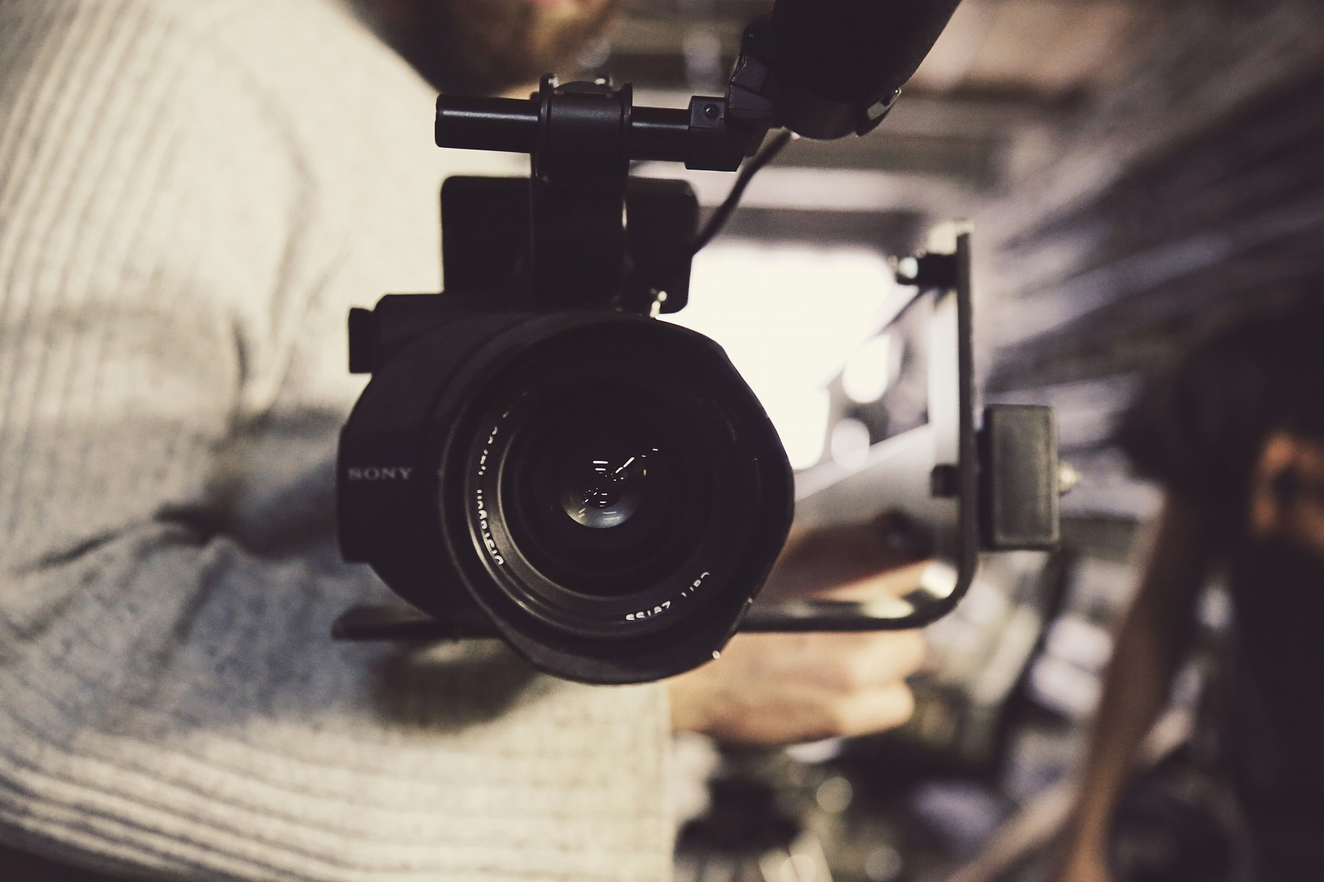 Creating Video Content that Resonates on Social