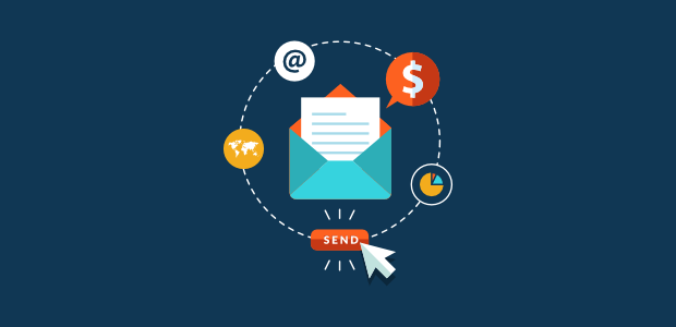 Tips to Get started with eCommerce Email Marketing Automation in 2020